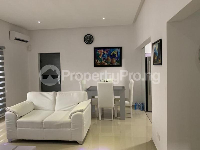 2 bedroom Self Contain Flat / Apartment for shortlet Lekki Phase 1 Lekki Phase 1 Lekki Lagos - 9