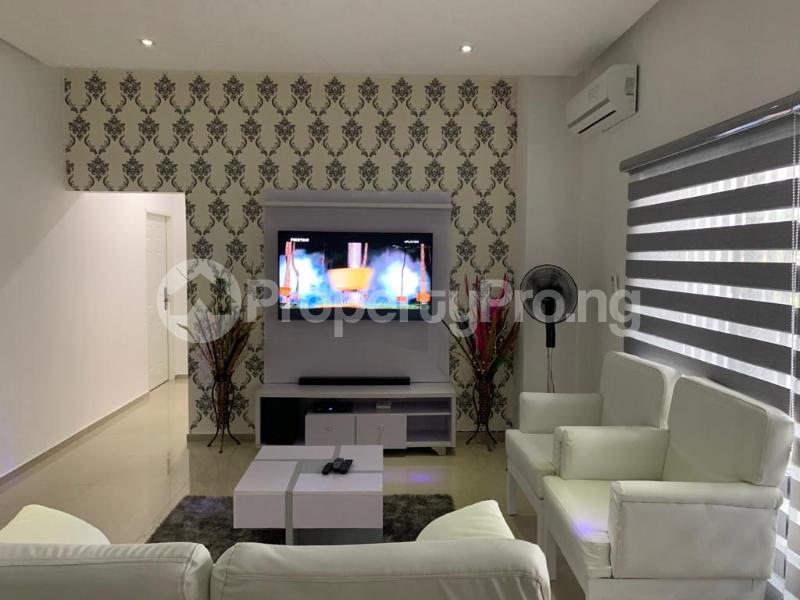 2 bedroom Self Contain Flat / Apartment for shortlet Lekki Phase 1 Lekki Phase 1 Lekki Lagos - 15