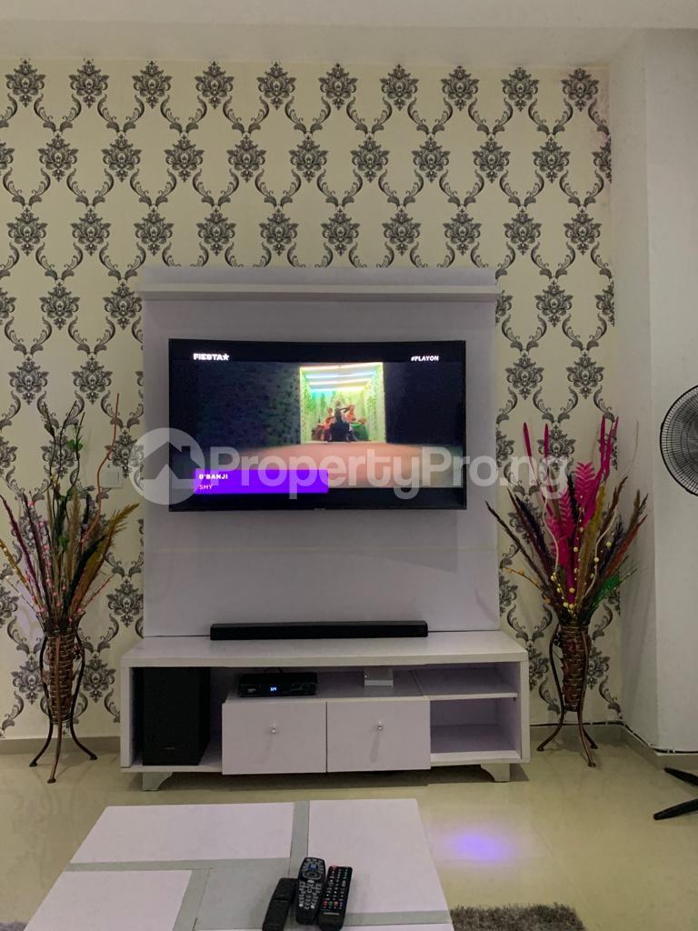 2 bedroom Self Contain Flat / Apartment for shortlet Lekki Phase 1 Lekki Phase 1 Lekki Lagos - 10