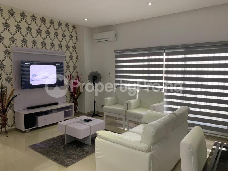 2 bedroom Self Contain Flat / Apartment for shortlet Lekki Phase 1 Lekki Phase 1 Lekki Lagos - 7