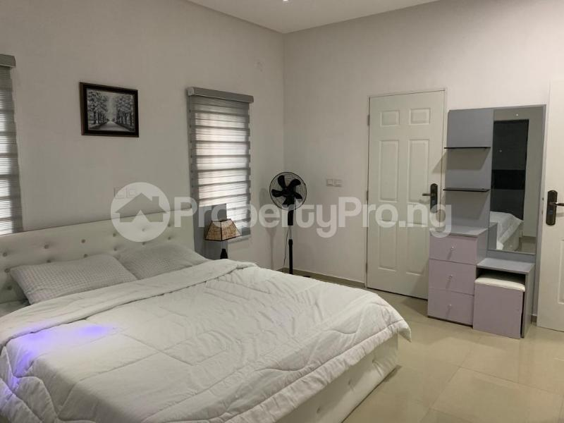 2 bedroom Self Contain Flat / Apartment for shortlet Lekki Phase 1 Lekki Phase 1 Lekki Lagos - 6