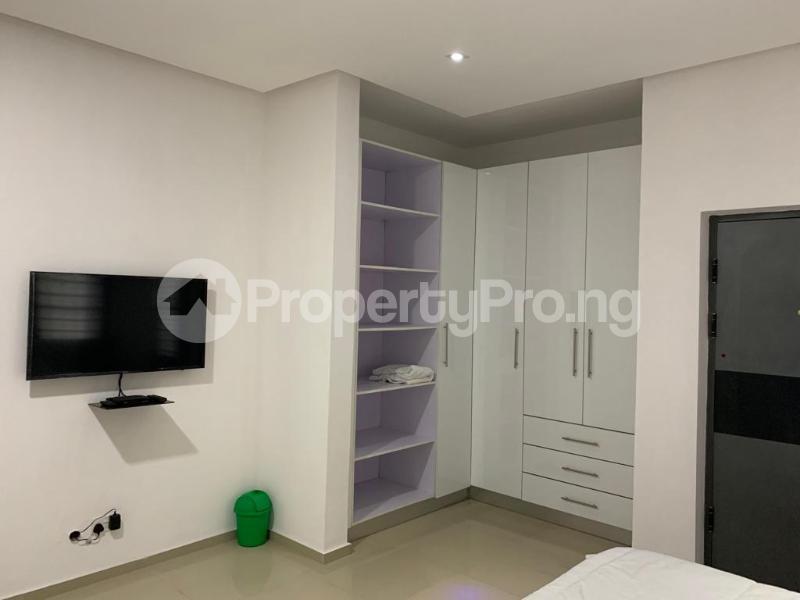 2 bedroom Self Contain Flat / Apartment for shortlet Lekki Phase 1 Lekki Phase 1 Lekki Lagos - 14
