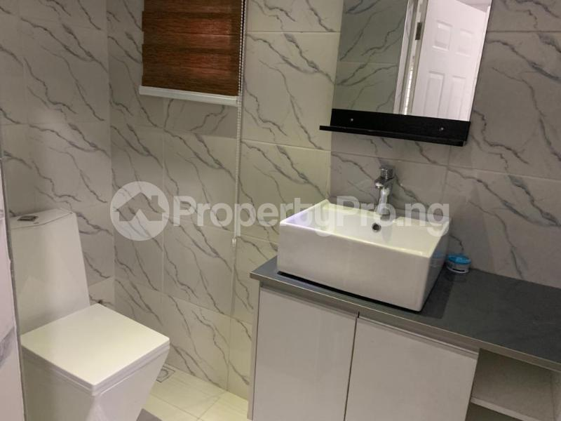 2 bedroom Self Contain Flat / Apartment for shortlet Lekki Phase 1 Lekki Phase 1 Lekki Lagos - 0