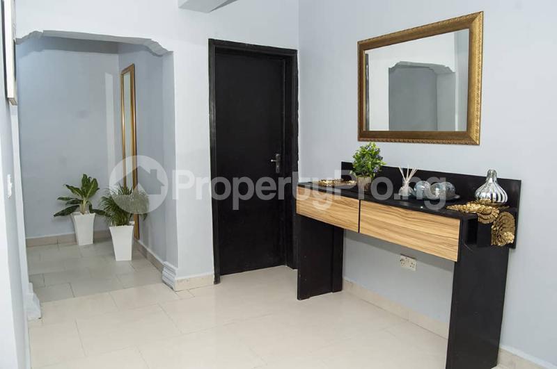 2 bedroom Self Contain Flat / Apartment for shortlet ... Lekki Phase 1 Lekki Lagos - 10