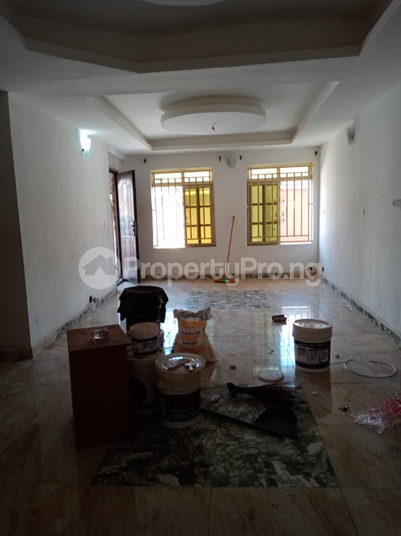 3 bedroom Flat / Apartment for rent Olokonla Bus Stop Beside Lagos Business School Canaan Estate Ajah Lagos - 7