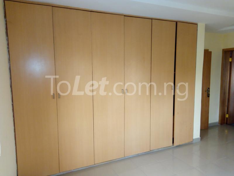 3 bedroom Flat / Apartment for rent Mobolaji Johnson Estate Lekki Phase 1 Lekki Lagos - 10