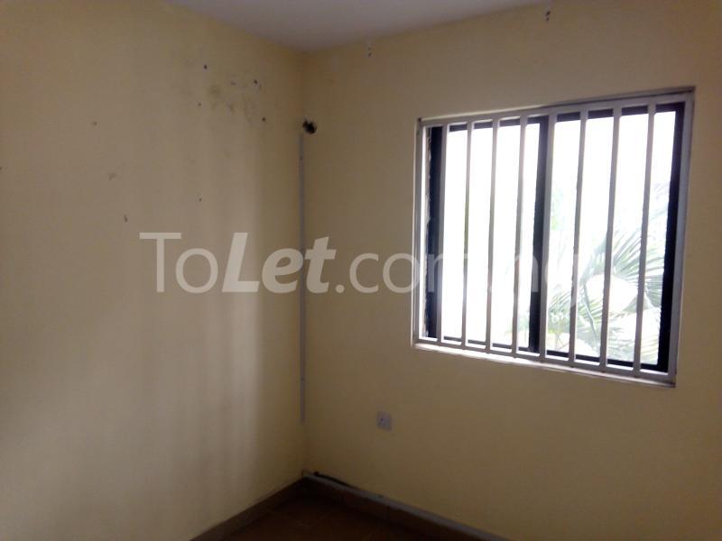3 bedroom Flat / Apartment for rent Mobolaji Johnson Estate Lekki Phase 1 Lekki Lagos - 7