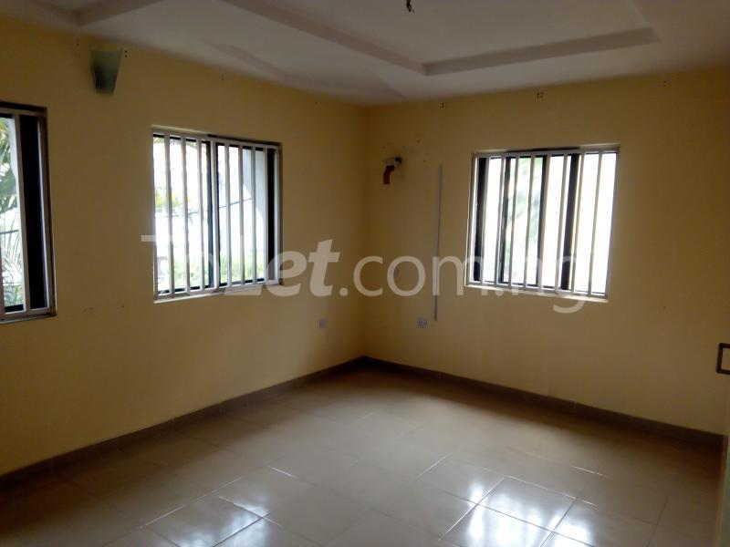 3 bedroom Flat / Apartment for rent Mobolaji Johnson Estate Lekki Phase 1 Lekki Lagos - 8