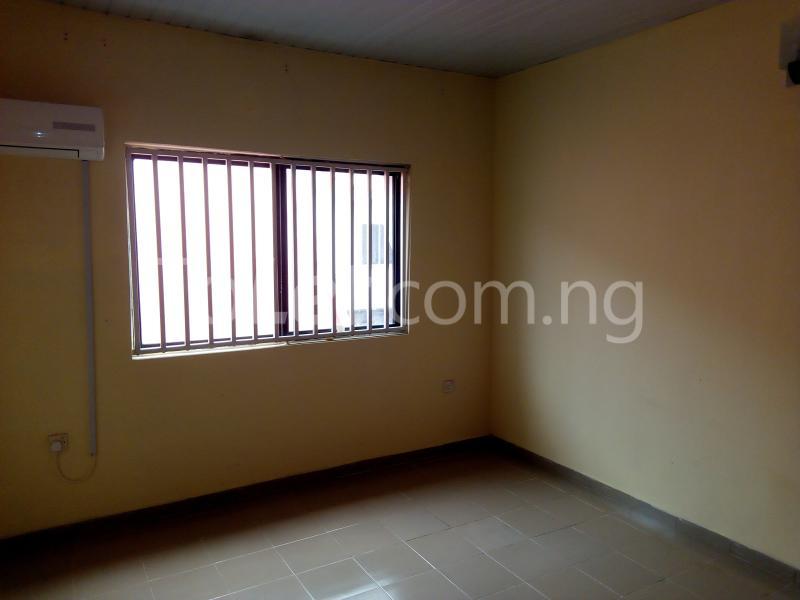 3 bedroom Flat / Apartment for rent Mobolaji Johnson Estate Lekki Phase 1 Lekki Lagos - 2