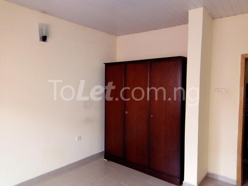 3 bedroom Flat / Apartment for rent Mobolaji Johnson Estate Lekki Phase 1 Lekki Lagos - 3