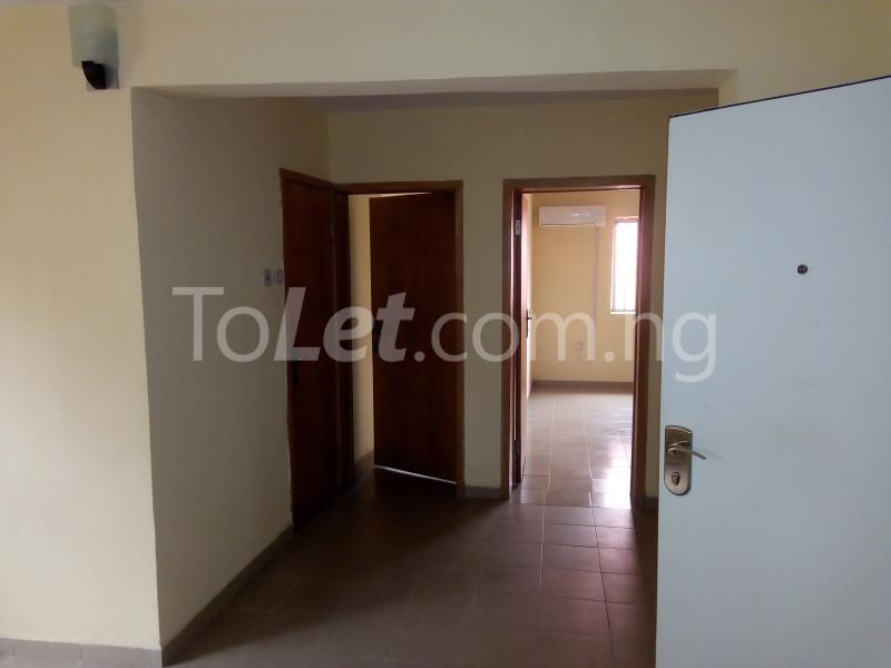 3 bedroom Flat / Apartment for rent Mobolaji Johnson Estate Lekki Phase 1 Lekki Lagos - 1