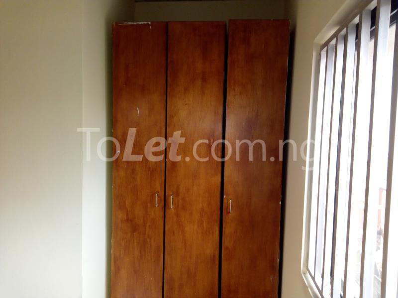 3 bedroom Flat / Apartment for rent Mobolaji Johnson Estate Lekki Phase 1 Lekki Lagos - 6