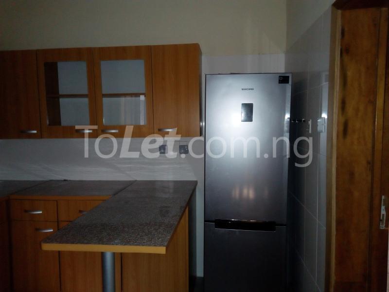 3 bedroom Flat / Apartment for rent Mobolaji Johnson Estate Lekki Phase 1 Lekki Lagos - 22