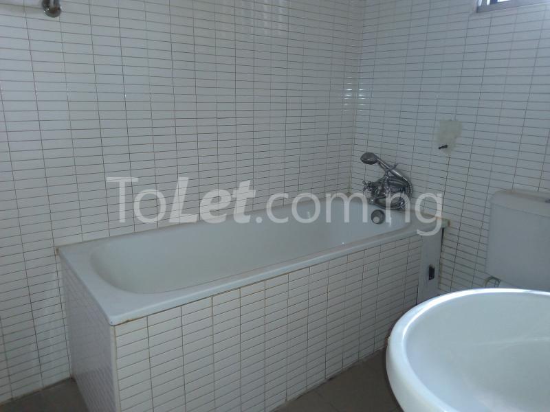 3 bedroom Flat / Apartment for rent Mobolaji Johnson Estate Lekki Phase 1 Lekki Lagos - 18
