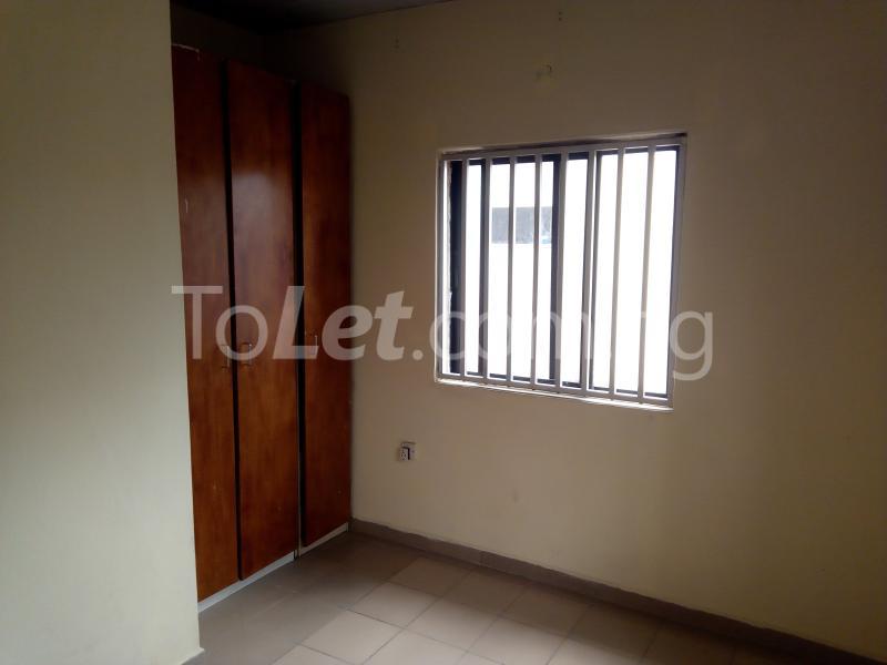 3 bedroom Flat / Apartment for rent Mobolaji Johnson Estate Lekki Phase 1 Lekki Lagos - 4