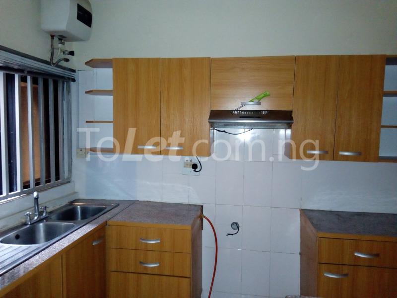 3 bedroom Flat / Apartment for rent Mobolaji Johnson Estate Lekki Phase 1 Lekki Lagos - 21