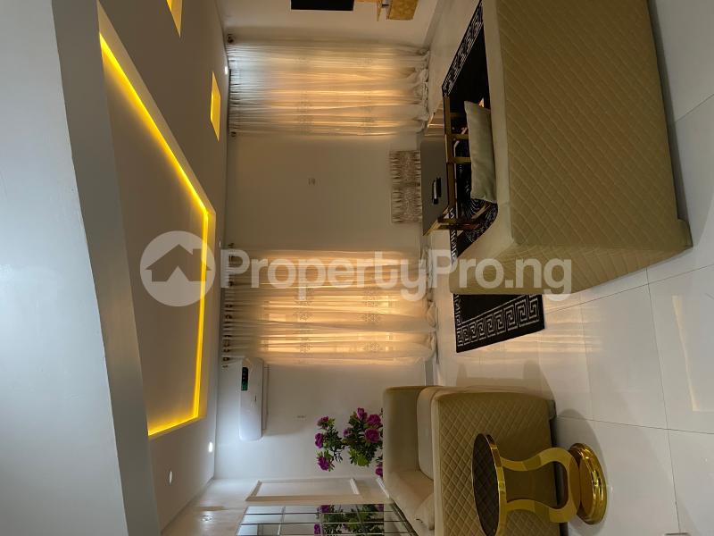 3 bedroom Flat / Apartment for shortlet Kayode Otitoju Street Lekki Phase 1 Lekki Lagos - 7