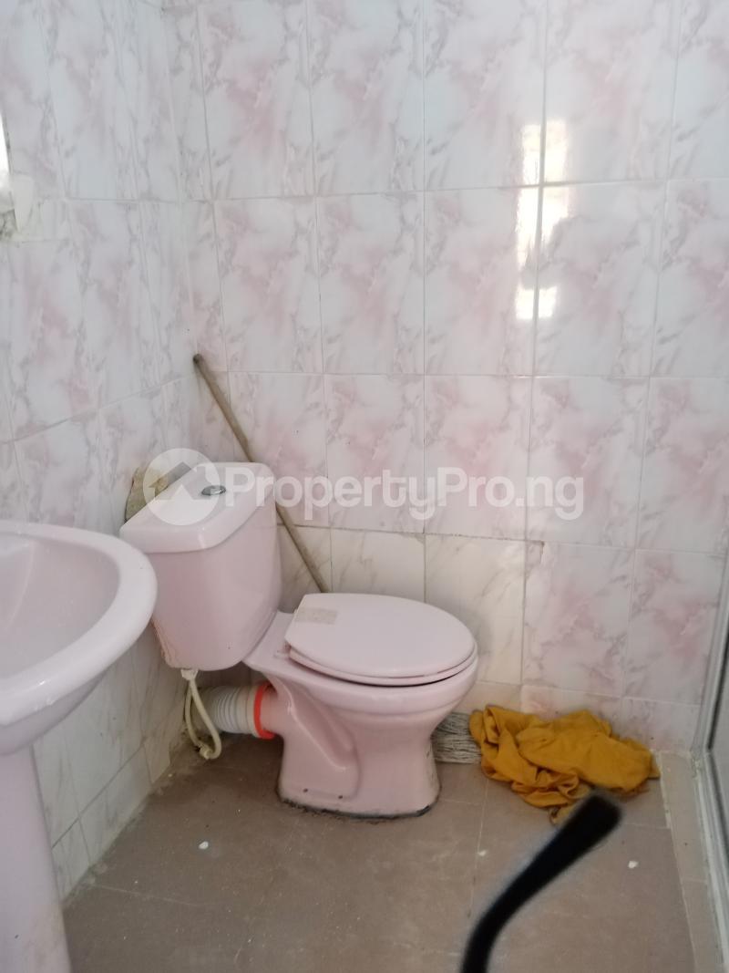 3 bedroom Flat / Apartment for rent Olokonla Bus Stop Beside Lagos Business School Canaan Estate Ajah Lagos - 6