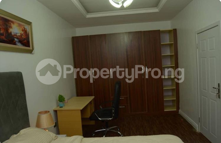 3 bedroom Self Contain Flat / Apartment for shortlet Lekki Chevron Lekki Phase 2 Lekki Lagos - 3