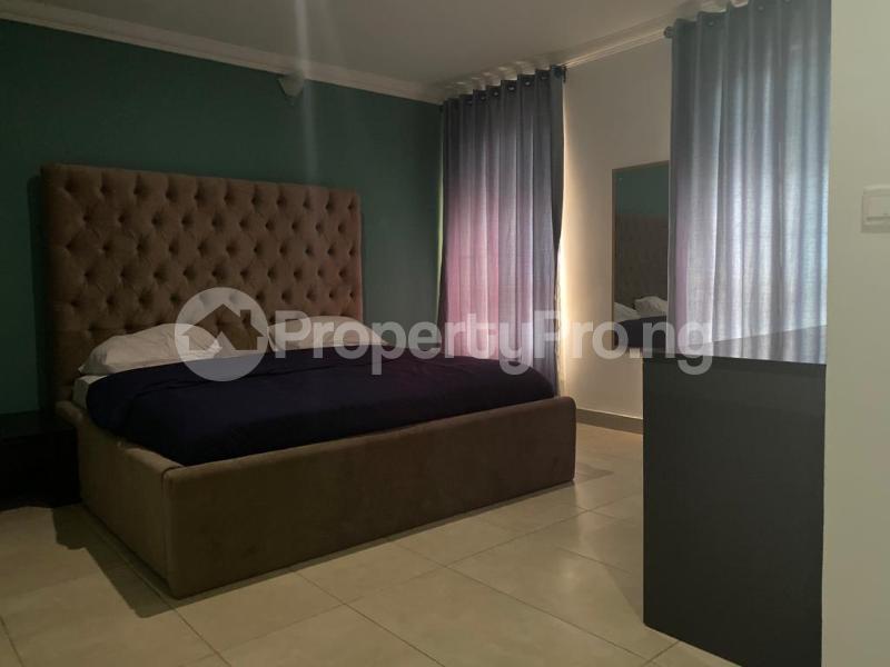 3 bedroom Self Contain Flat / Apartment for shortlet ... ONIRU Victoria Island Lagos - 3