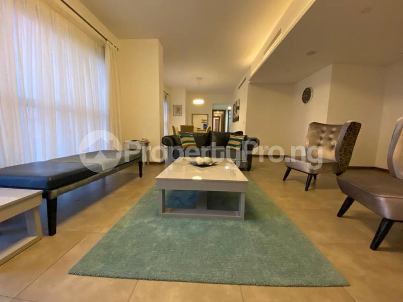 3 bedroom Self Contain Flat / Apartment for shortlet Victoria Island Extension Victoria Island Lagos - 19