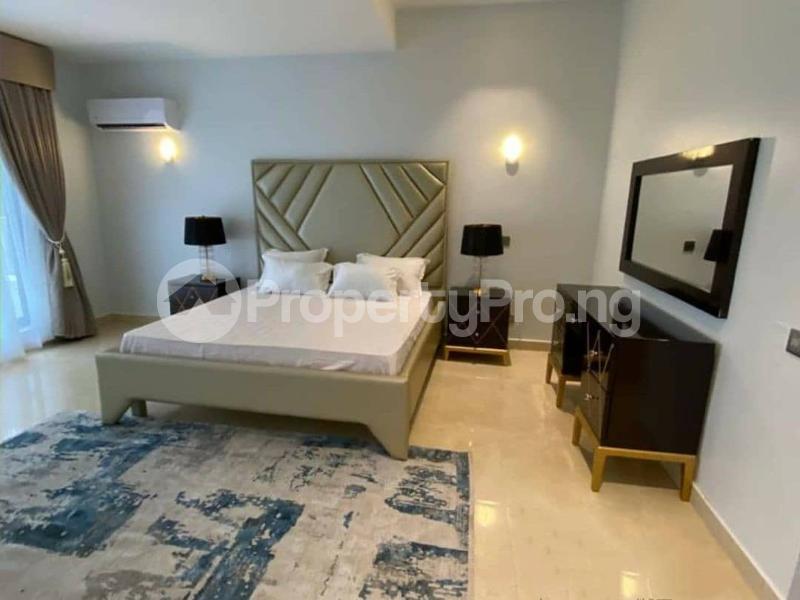 3 bedroom Terraced Duplex House for sale ... Banana Island Ikoyi Lagos - 3