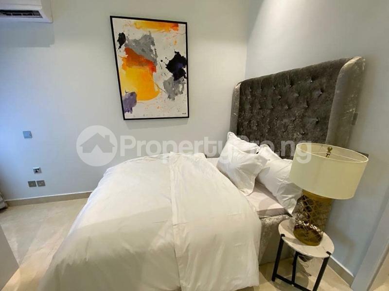 3 bedroom Terraced Duplex House for sale ... Banana Island Ikoyi Lagos - 5