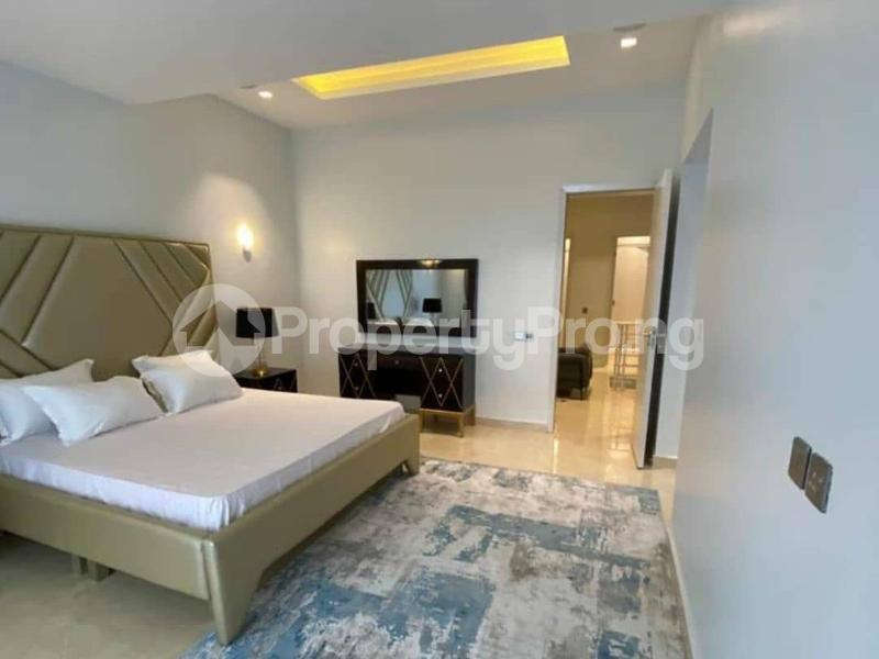 3 bedroom Terraced Duplex House for sale ... Banana Island Ikoyi Lagos - 4