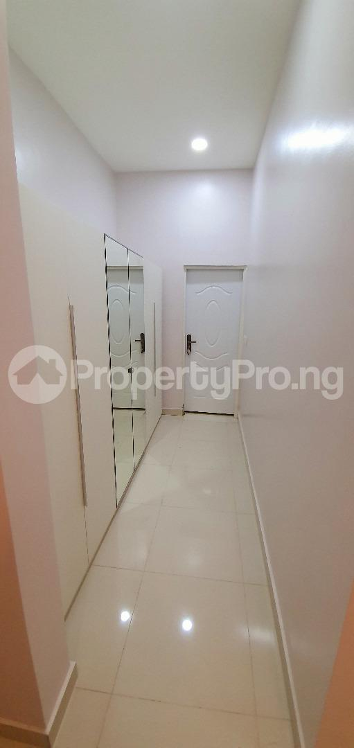 3 bedroom Self Contain Flat / Apartment for shortlet Ikate Lekki Lagos - 11