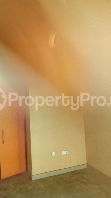 3 bedroom Flat / Apartment for rent chiveta avenue Ajao Estate Isolo Lagos - 2