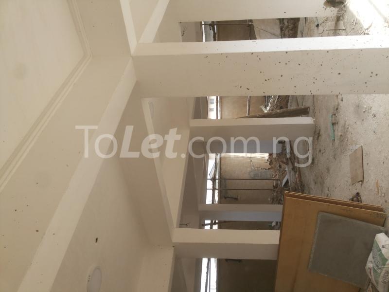 3 bedroom Flat / Apartment for sale - Alagomeji Yaba Lagos - 11