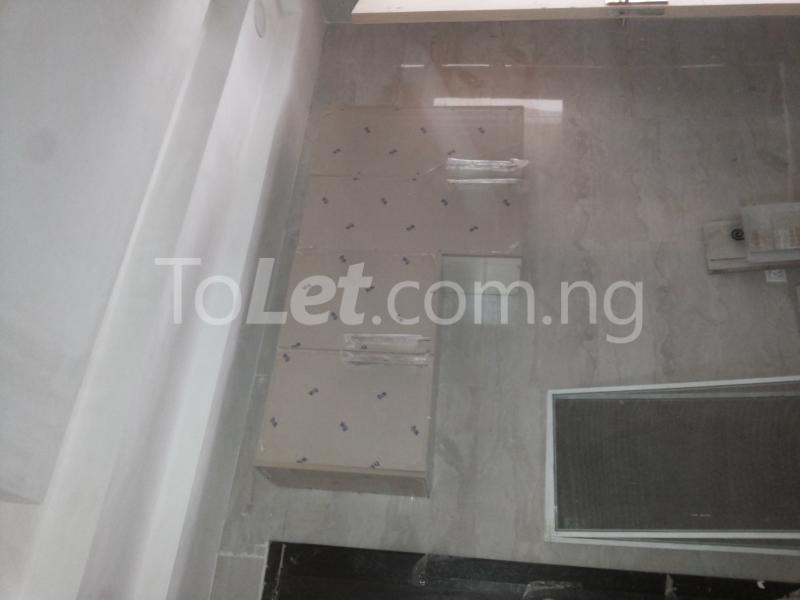 3 bedroom Flat / Apartment for sale - Alagomeji Yaba Lagos - 3