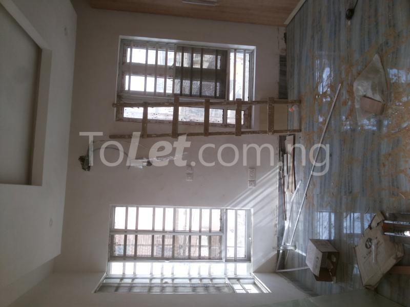 3 bedroom Flat / Apartment for sale - Alagomeji Yaba Lagos - 8