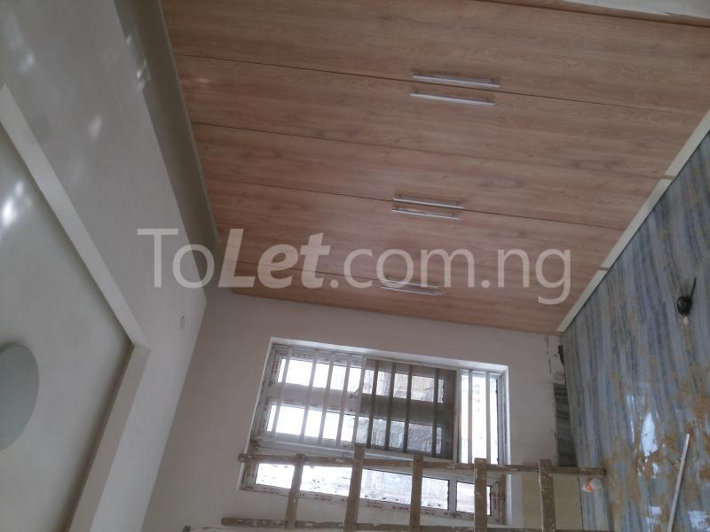 3 bedroom Flat / Apartment for sale - Alagomeji Yaba Lagos - 7