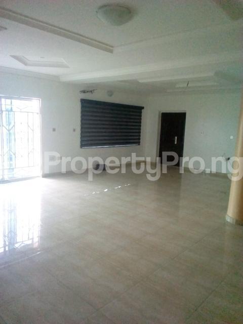 3 bedroom Flat / Apartment for sale 2,TALABI Adeniyi Jones Ikeja Lagos - 9