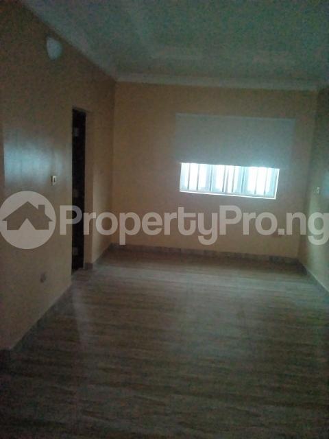 3 bedroom Flat / Apartment for sale 2,TALABI Adeniyi Jones Ikeja Lagos - 3