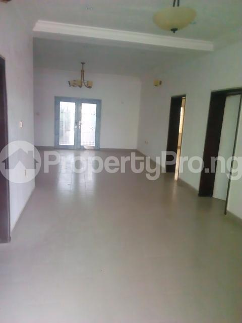3 bedroom Flat / Apartment for sale 2,TALABI Adeniyi Jones Ikeja Lagos - 6