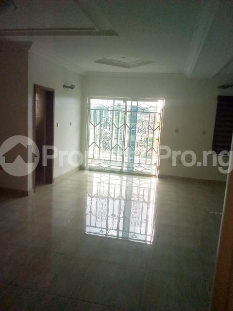 3 bedroom Flat / Apartment for sale 2,TALABI Adeniyi Jones Ikeja Lagos - 13