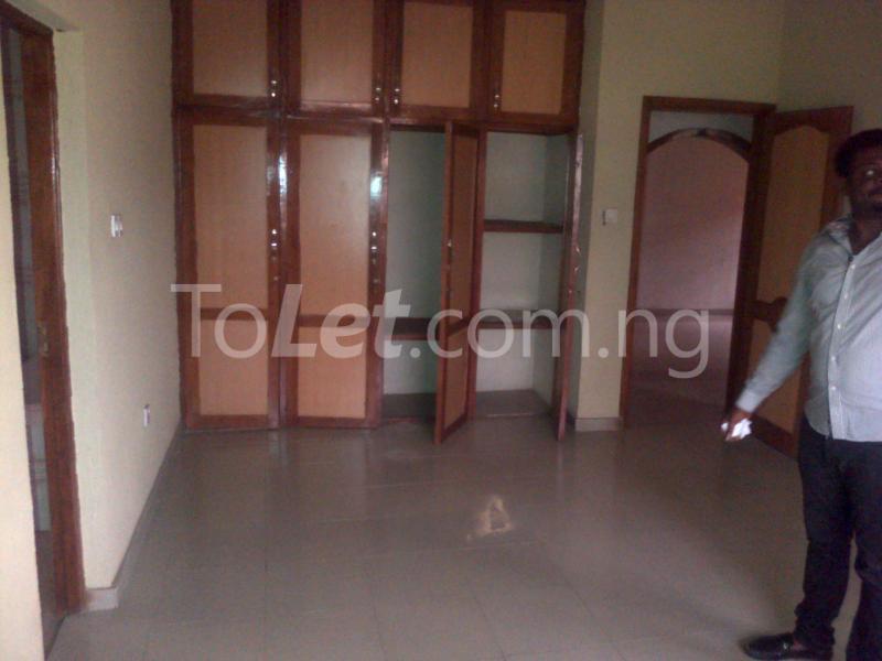 4 bedroom House for rent Gowon Estate Egbeda Alimosho Lagos - 8