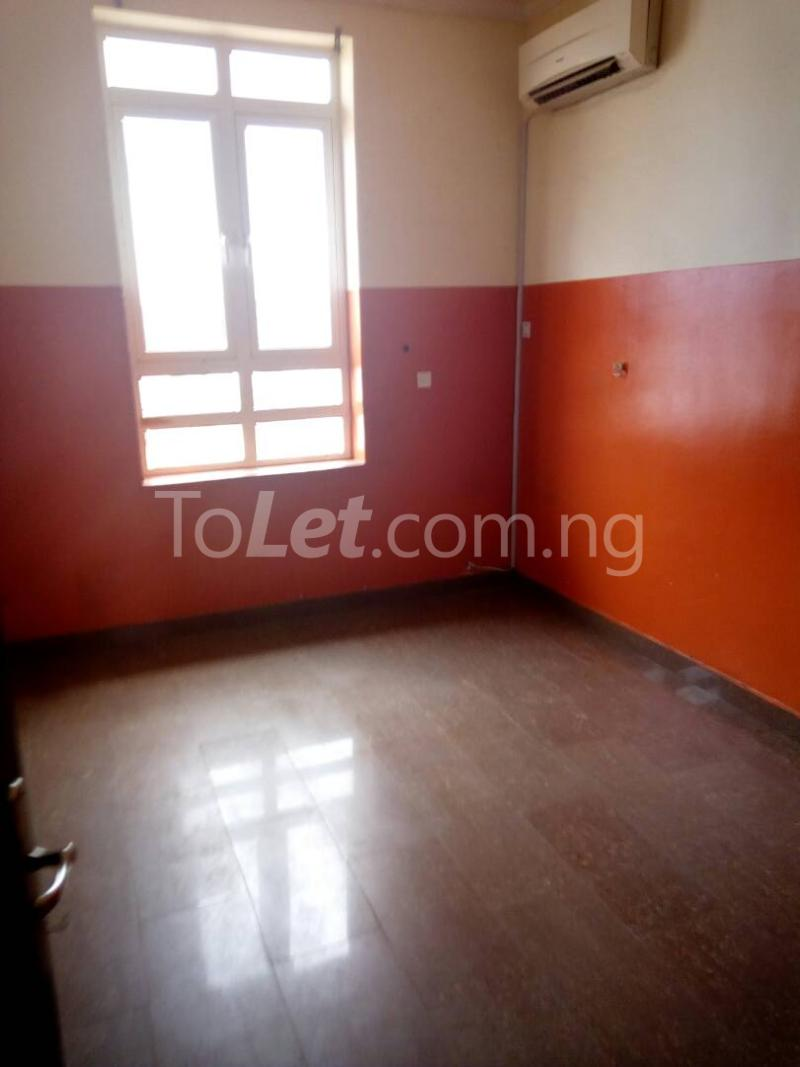 4 bedroom House for rent Connal road Sabo Yaba Lagos - 7