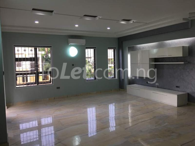 2 bedroom House for sale Alexander  Ikoyi S.W Ikoyi Lagos - 0