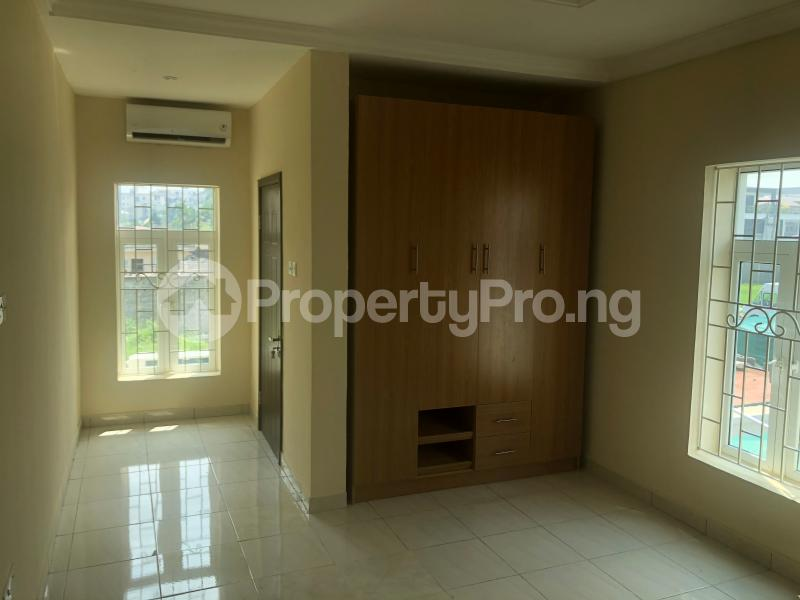 4 bedroom Terraced Duplex House for sale Parkviwe  Parkview Estate Ikoyi Lagos - 21