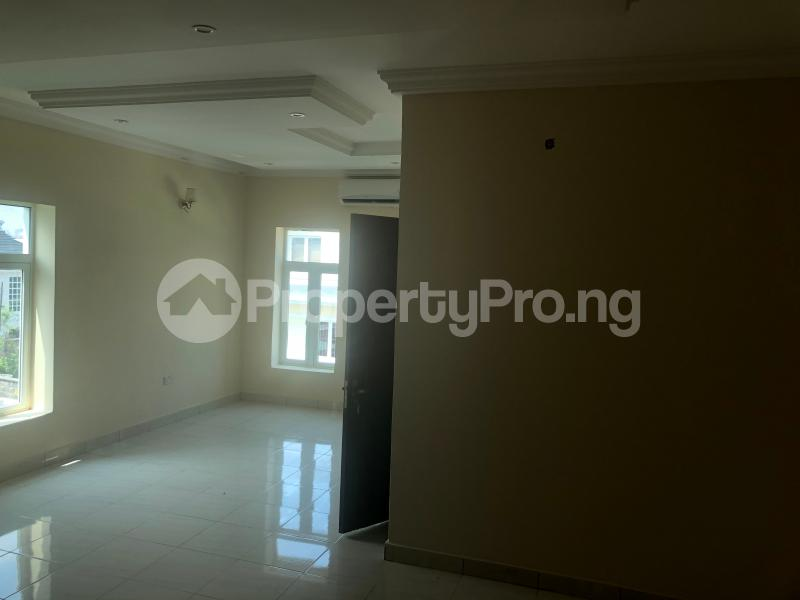 4 bedroom Terraced Duplex House for sale Parkviwe  Parkview Estate Ikoyi Lagos - 28