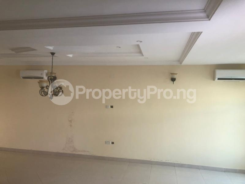 4 bedroom Terraced Duplex House for sale Parkviwe  Parkview Estate Ikoyi Lagos - 16