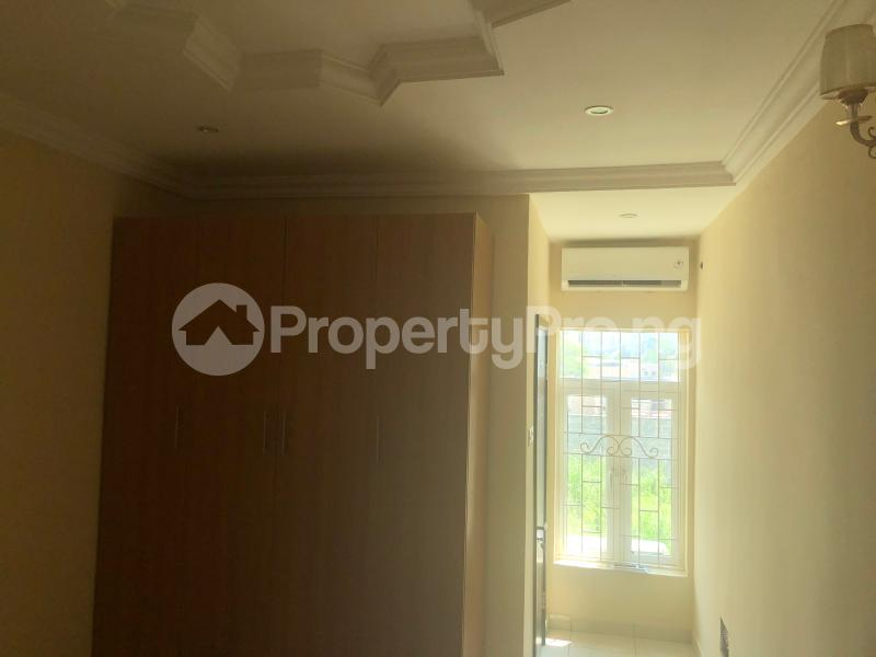 4 bedroom Terraced Duplex House for sale Parkviwe  Parkview Estate Ikoyi Lagos - 23
