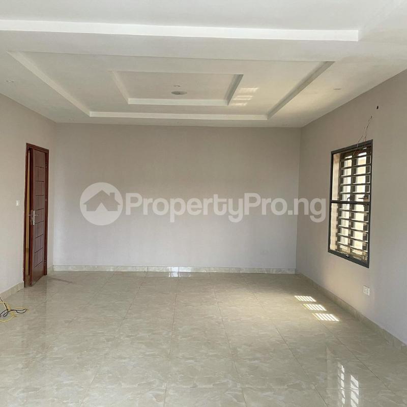 5 bedroom Detached Duplex House for sale Phase 1 Lekki Phase 1 Lekki Lagos - 1