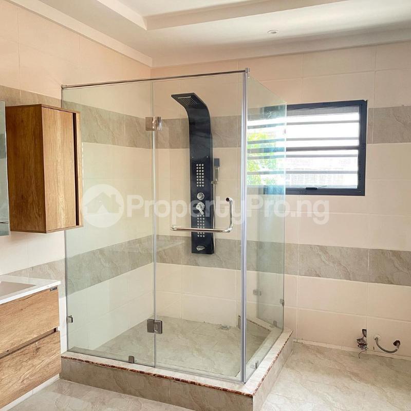 5 bedroom Detached Duplex House for sale Phase 1 Lekki Phase 1 Lekki Lagos - 6