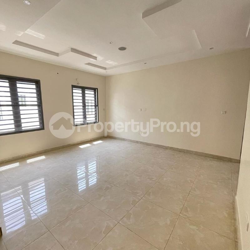 5 bedroom Detached Duplex House for sale Phase 1 Lekki Phase 1 Lekki Lagos - 2