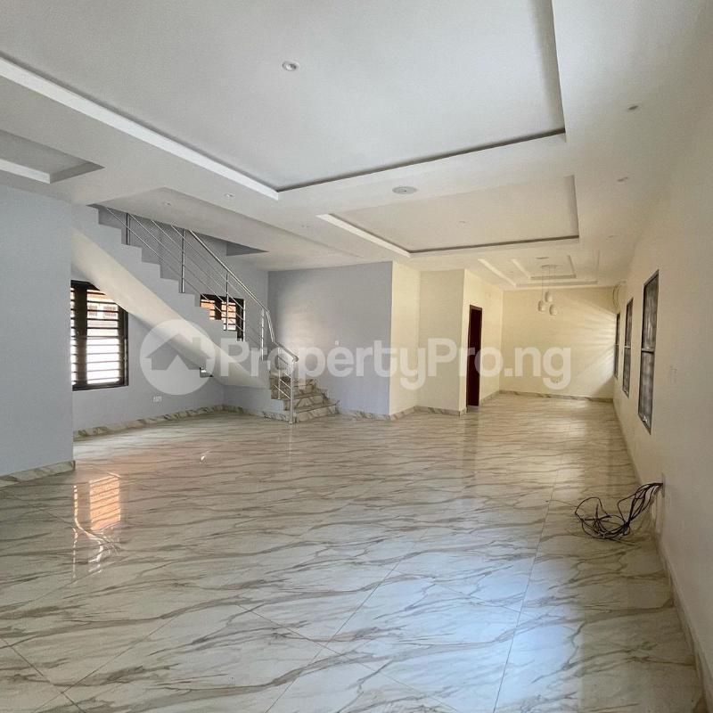 5 bedroom Detached Duplex House for sale Phase 1 Lekki Phase 1 Lekki Lagos - 3