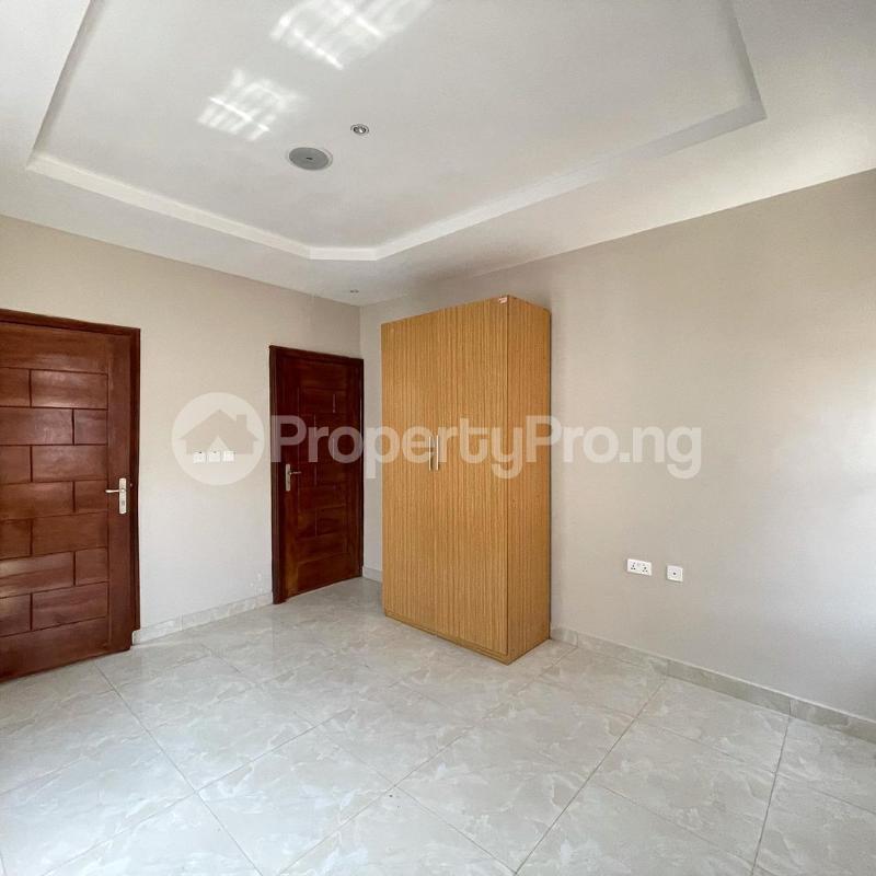 5 bedroom Detached Duplex House for sale Phase 1 Lekki Phase 1 Lekki Lagos - 0